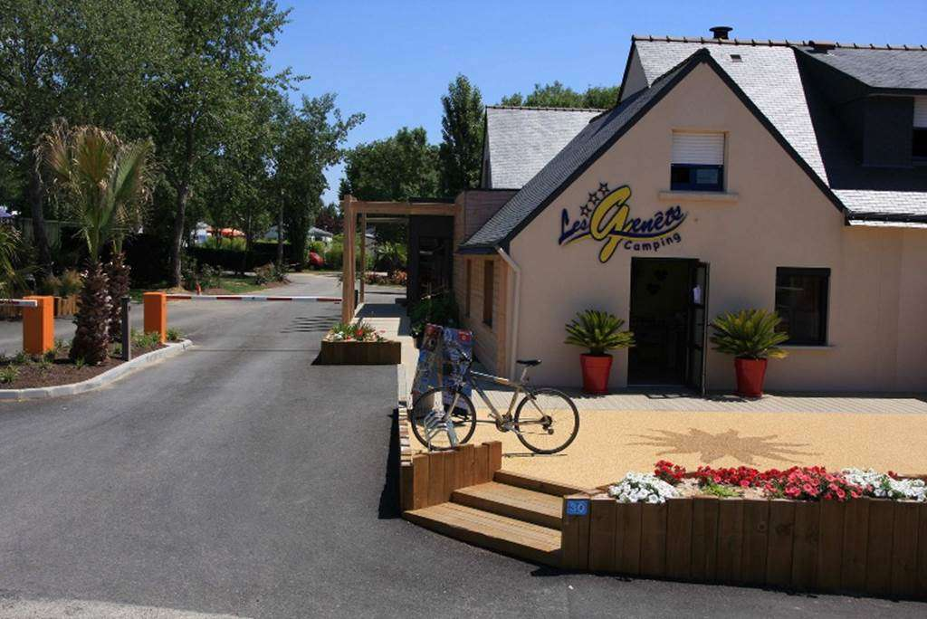Accueil-Camping-Les-Genets-Morbihan-Bretagne-Sud6fr
