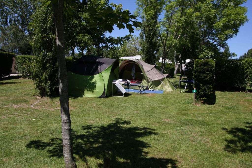 Emplacement-Camping-Les-Genets-Morbihan-Bretagne-Sud4fr