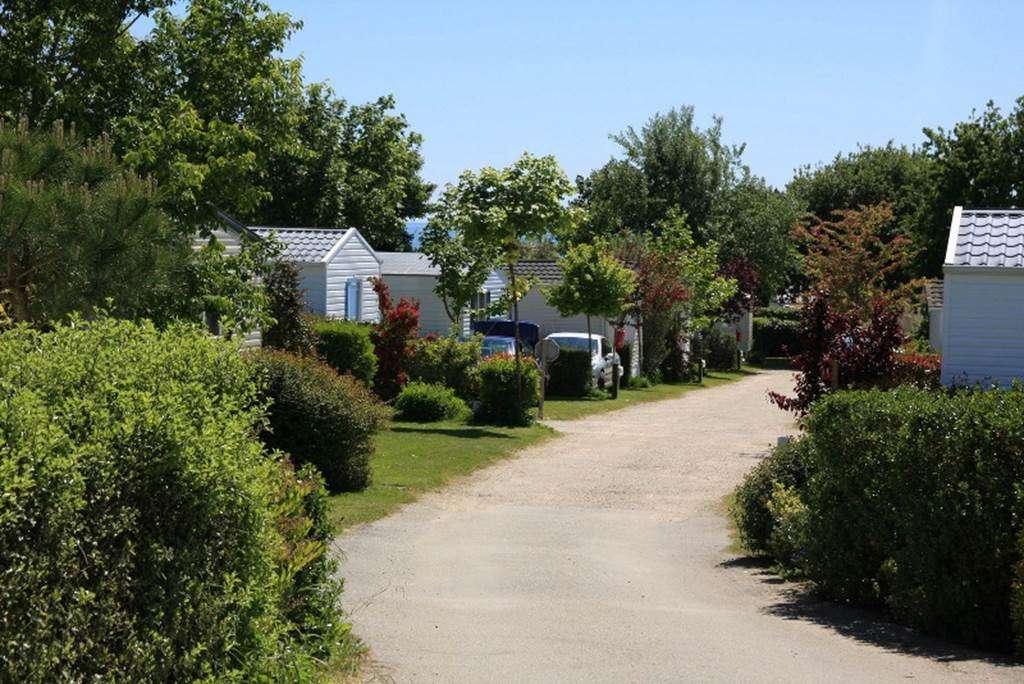 Location-mobil-home-Camping-Les-Genets-Morbihan-Bretagne-Sud5fr