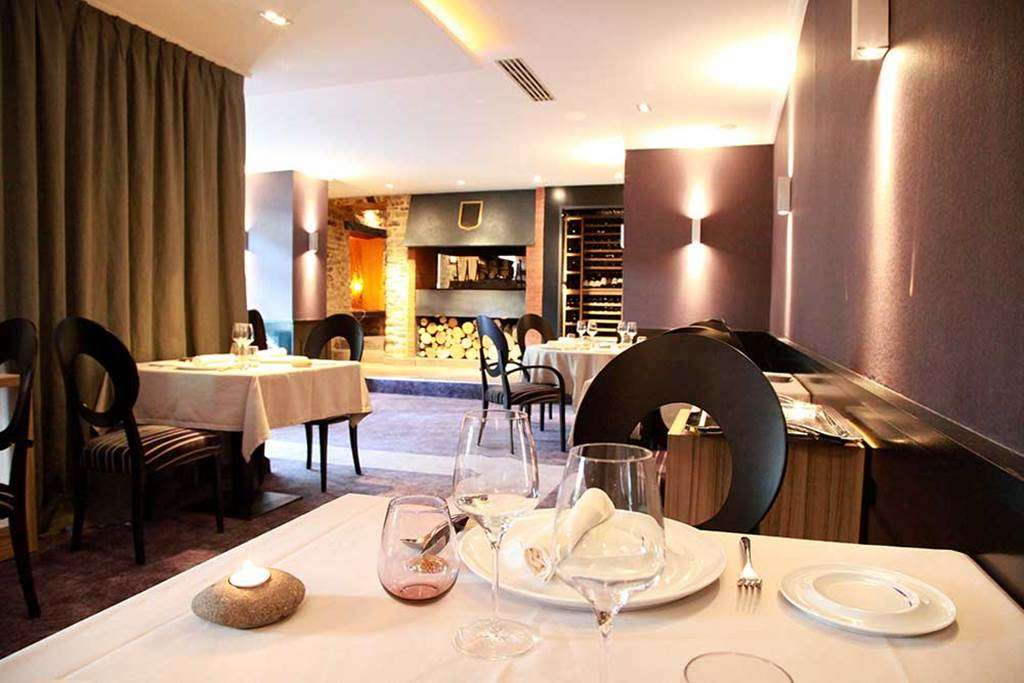 Restaurant-La-Gourmandire-Vannes-Golfe-du-Morbihan-Bretagne-sud2fr