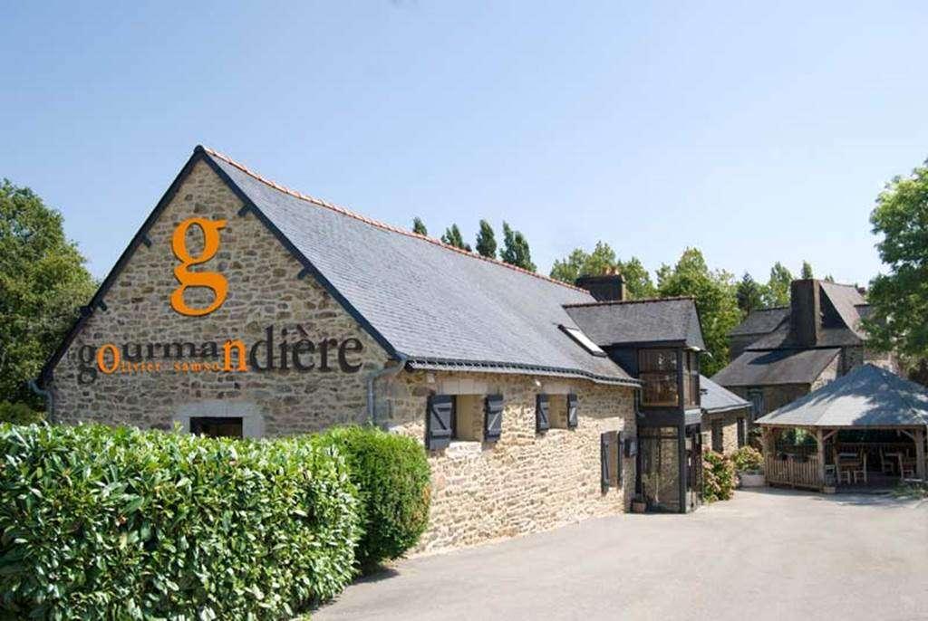 Restaurant-La-Gourmandire-Vannes-Golfe-du-Morbihan-Bretagne-sud3fr