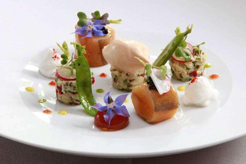Restaurant-La-Gourmandire-Vannes-Golfe-du-Morbihan-Bretagne-sud4fr