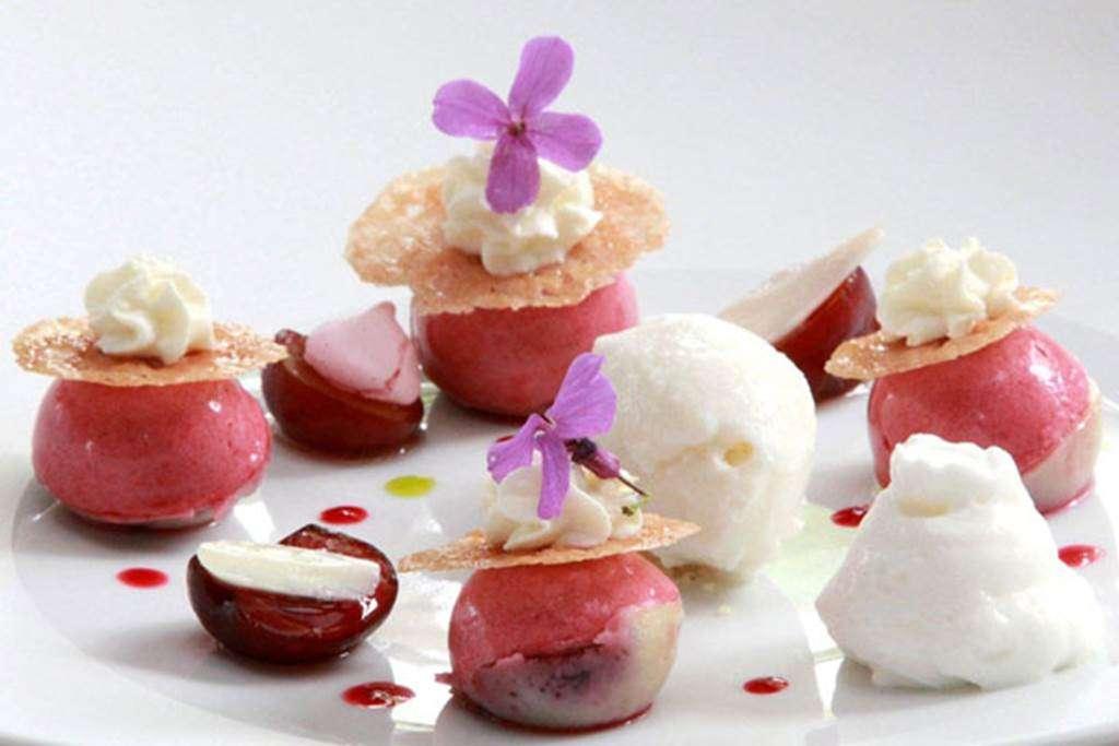 Restaurant-La-Gourmandire-Vannes-Golfe-du-Morbihan-Bretagne-sud5fr
