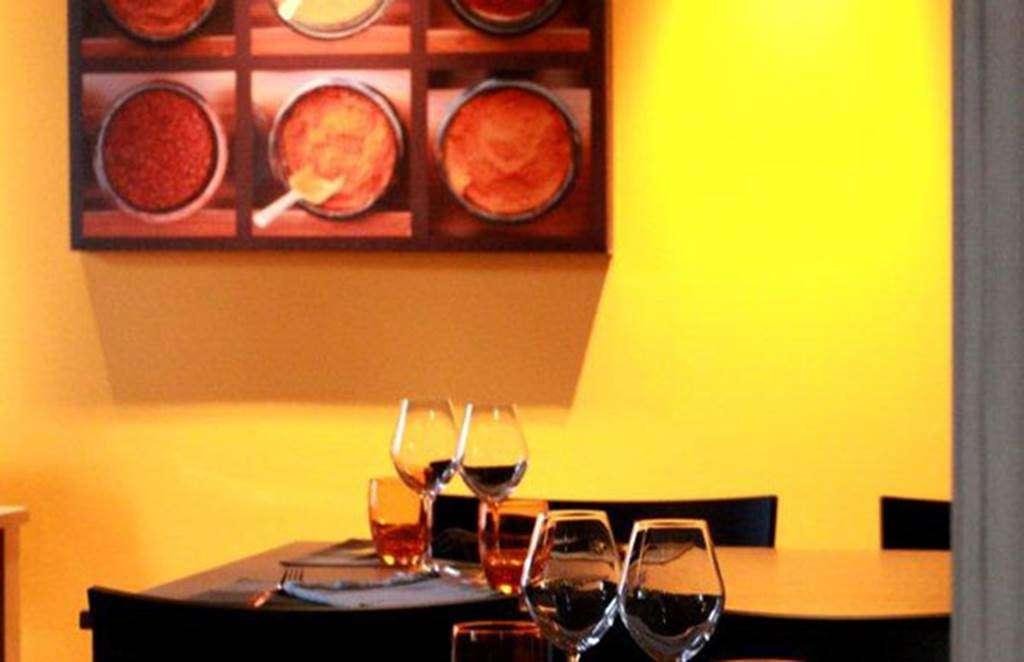 Restaurant-La-Gourmandire-Vannes-Golfe-du-Morbihan-Bretagne-sud6fr