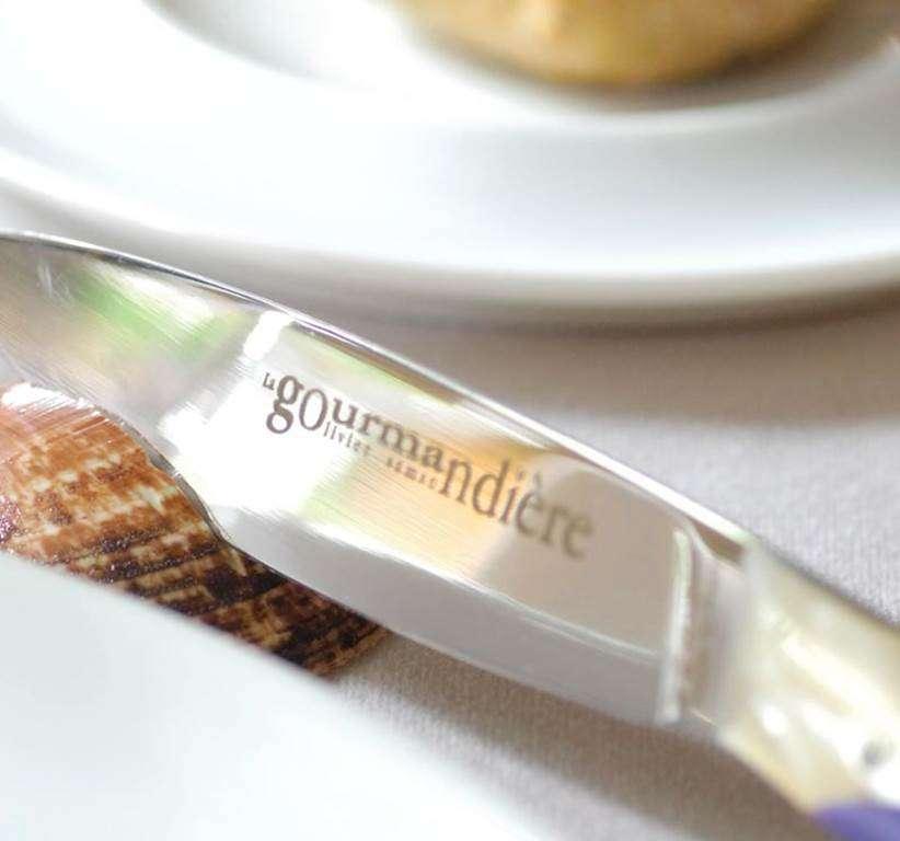 Restaurant-La-Gourmandire-Vannes-Golfe-du-Morbihan-Bretagne-sud7fr