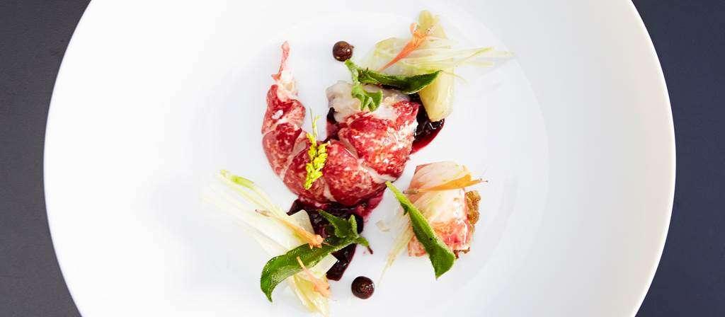 Restaurant-La-Gourmandire-Vannes-Golfe-du-Morbihan-Bretagne-sud9fr