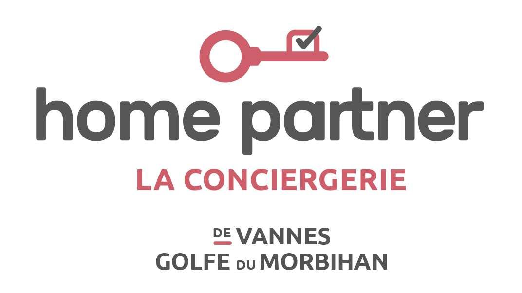 Home Partner La Conciergerie
