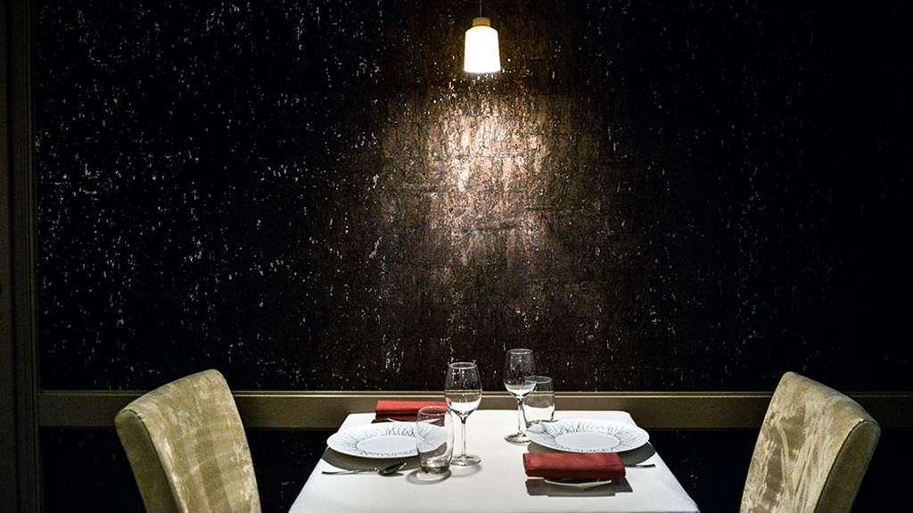 Restaurant-Roscanvec-Vannes-Golfe-du-Morbihan-Bretagne-sud2fr