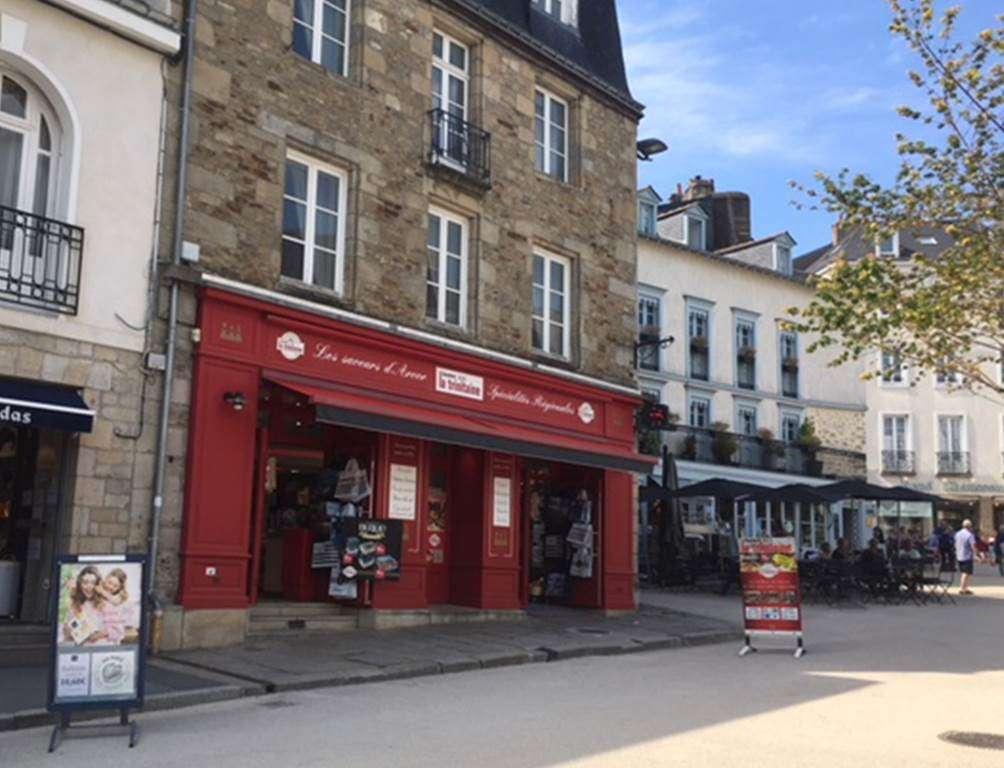 La-Trinitaine-Vannes-Golfe-du-Morbihan-Bretagne-sud0fr