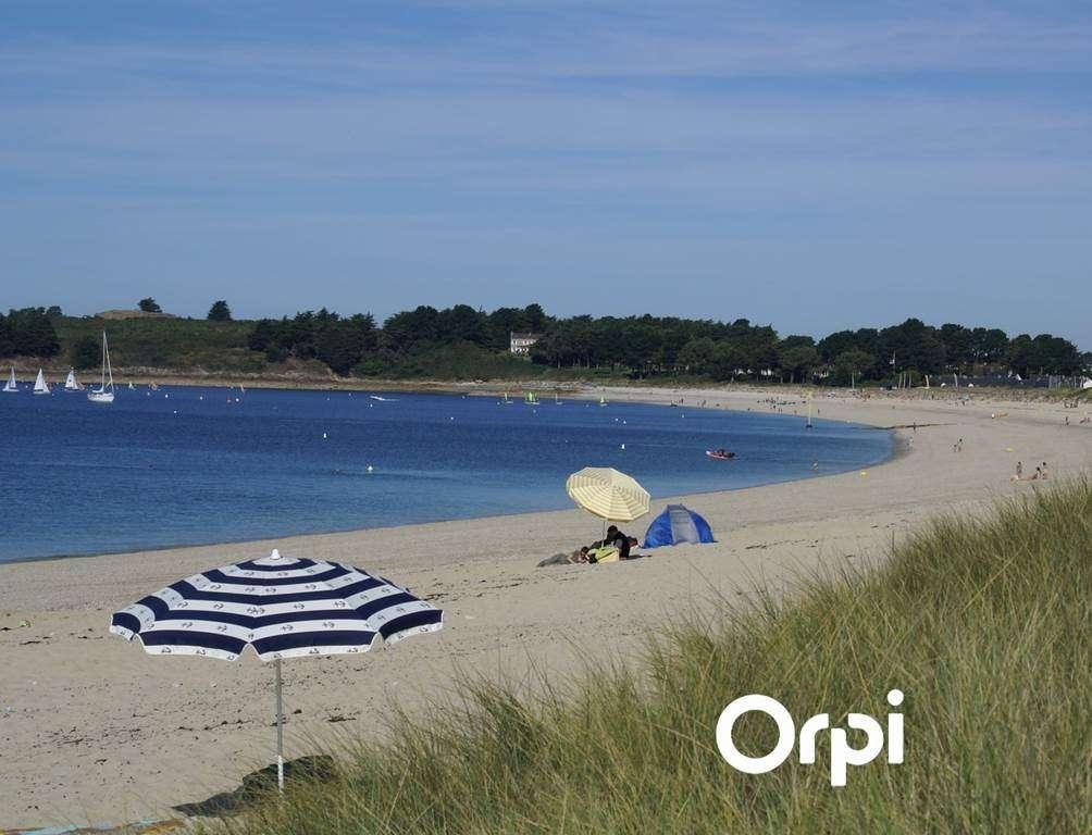 Agence-ABC-Immobilier-ORPI-Arzon-Presqule-de-Rhuys-Golfe-du-Morbihan-Bretagne-sud0fr