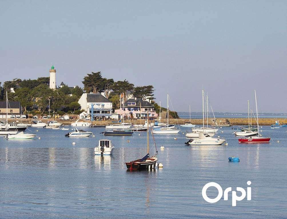 Agence-ABC-Immobilier-ORPI-Arzon-Presqule-de-Rhuys-Golfe-du-Morbihan-Bretagne-sud1fr