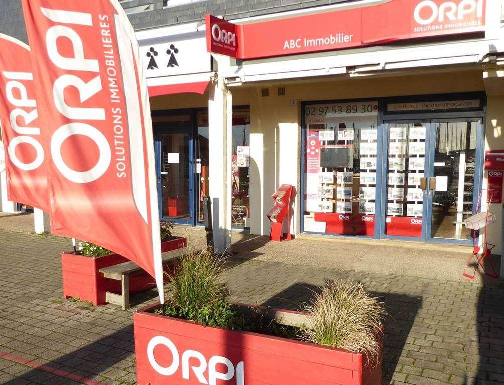 Agence-ABC-Immobilier-ORPI-Arzon-Presqule-de-Rhuys-Golfe-du-Morbihan-Bretagne-sud2fr