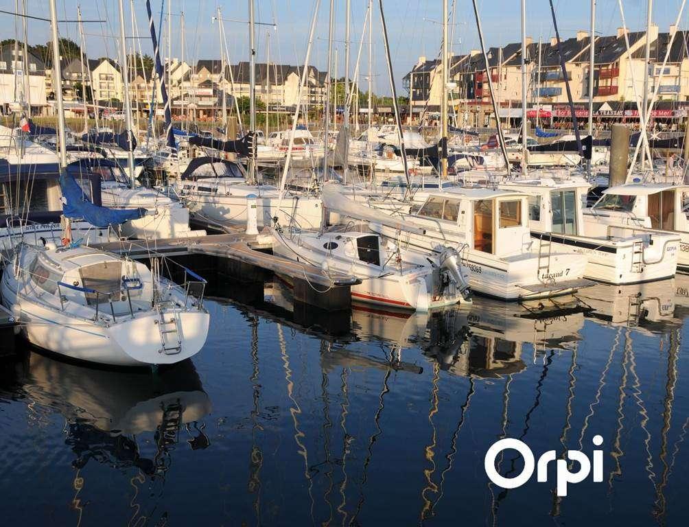 Agence-ABC-Immobilier-ORPI-Arzon-Presqule-de-Rhuys-Golfe-du-Morbihan-Bretagne-sud3fr