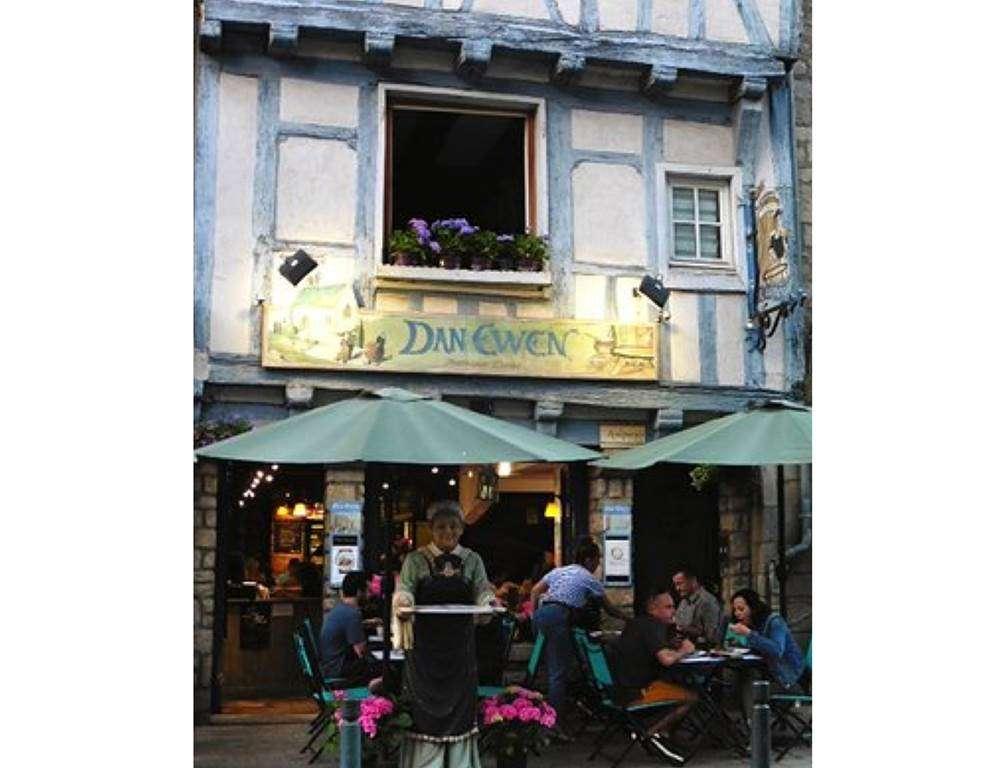 Crperie-Dan-Ewen-Vannes-Golfe-du-Morbihan-Bretagne-sud0fr