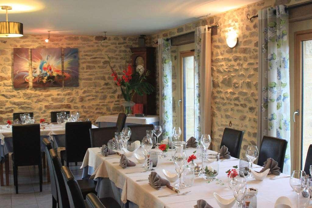 Restaurant-LHortensia-Theix-Noyalo-Presqule-de-Rhuys-Golfe-du-Morbihan-Bretagne-sud0fr