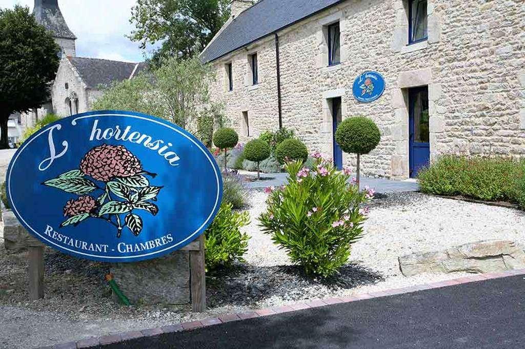 Restaurant-LHortensia-Theix-Noyalo-Presqule-de-Rhuys-Golfe-du-Morbihan-Bretagne-sud1fr