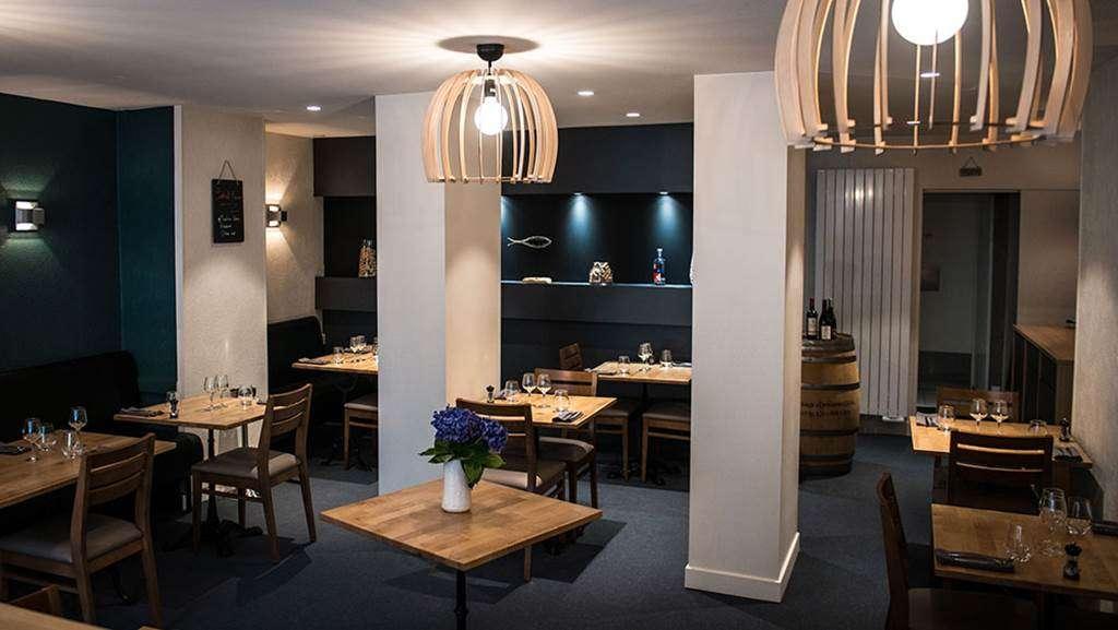 Restaurant-LAnnexe-Vannes-Golfe-du-Morbihan-Bretagne-sud1fr