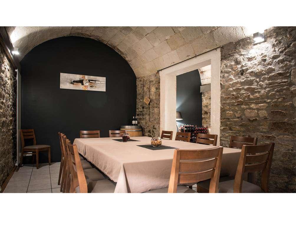 Restaurant-LAnnexe-Vannes-Golfe-du-Morbihan-Bretagne-sud2fr