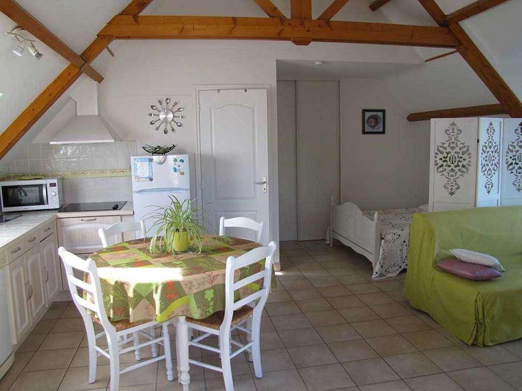 Jude-Baden-Golfe-du-Morbihan-Bretagne-sud1fr