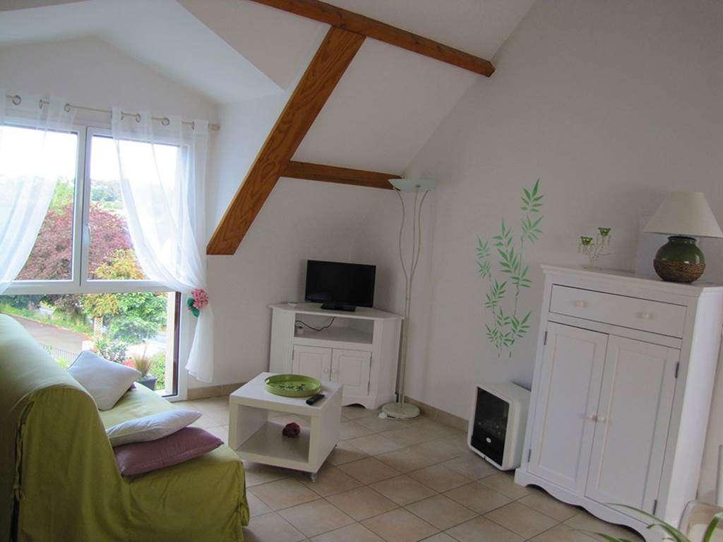 Jude-Baden-Golfe-du-Morbihan-Bretagne-sud2fr