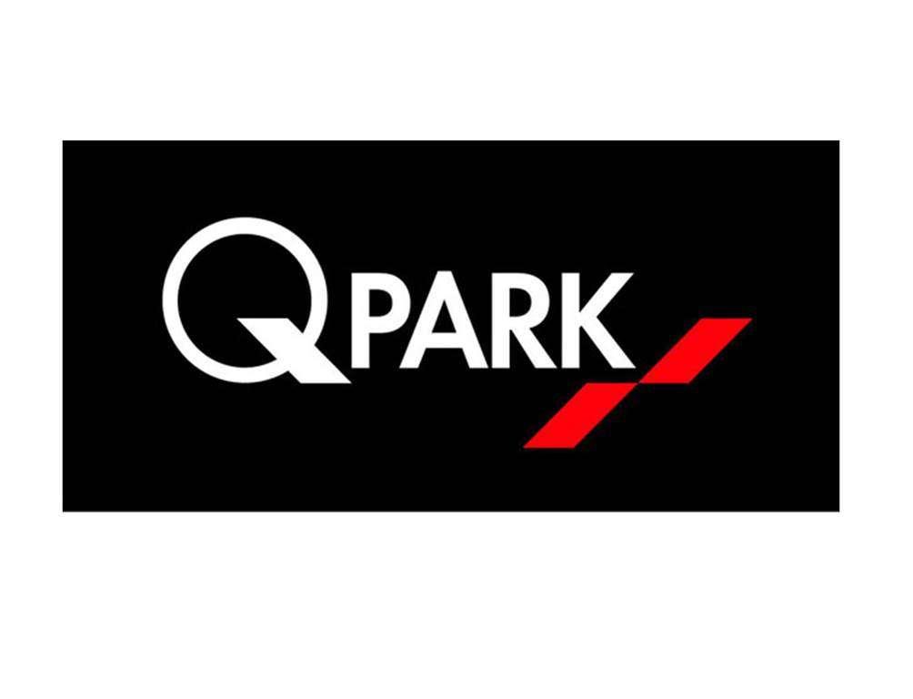 Parking-Q-Park-Vannes-Golfe-du-Morbihan-Bretagne-sud0fr
