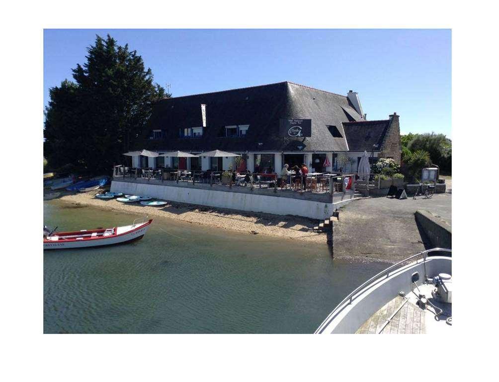 Restaurant-Escale-en-Arz-Ile-dArz-Golfe-du-Morbihan-Bretagne-sud1fr