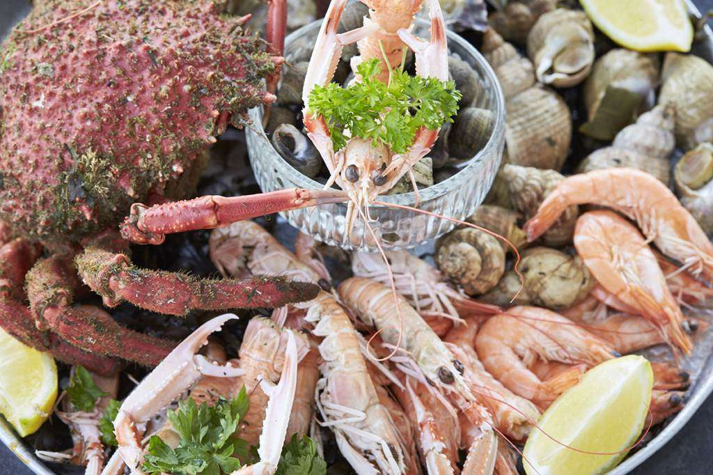 Restaurant-Escale-en-Arz-Ile-dArz-Golfe-du-Morbihan-Bretagne-sud2fr