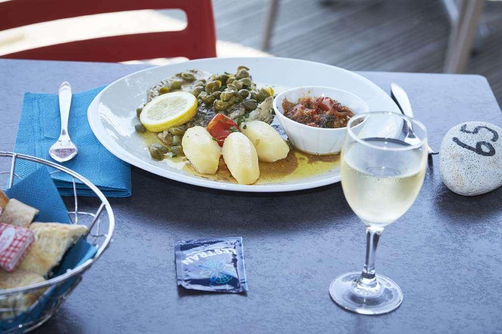 Restaurant-Escale-en-Arz-Ile-dArz-Golfe-du-Morbihan-Bretagne-sud3fr