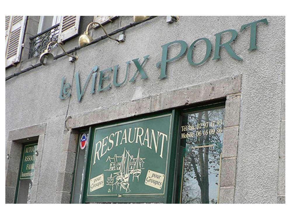 Restaurant-Le-Vieux-Port-Vannes-Golfe-du-Morbihan-Bretagne-sud1fr