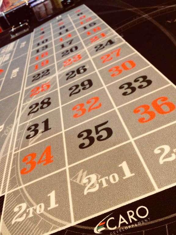 Casino-Vannes-Golfe-du-Morbihan-Bretagne-sud22fr