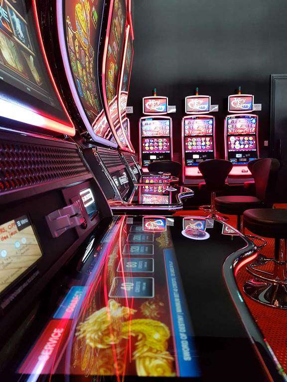 Casino-Vannes-Golfe-du-Morbihan-Bretagne-sud4fr