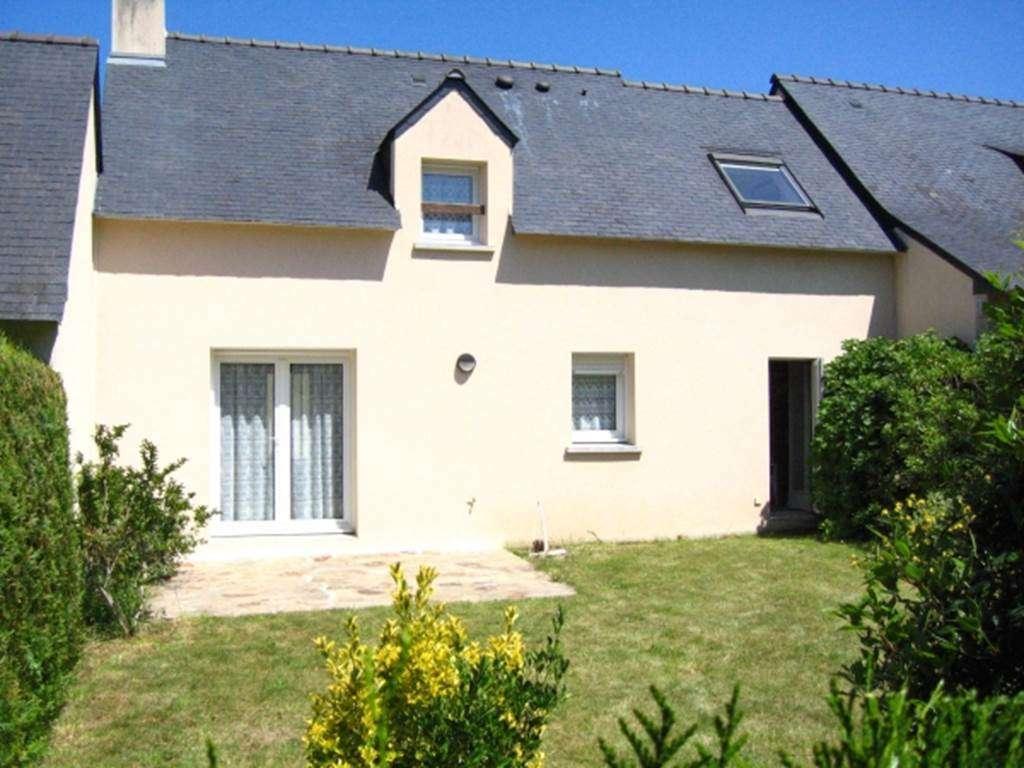 JACQUES-Bernard---Maison-Saint-Gildas-de-Rhuys---Morbihan-Bretagne-Sud0fr