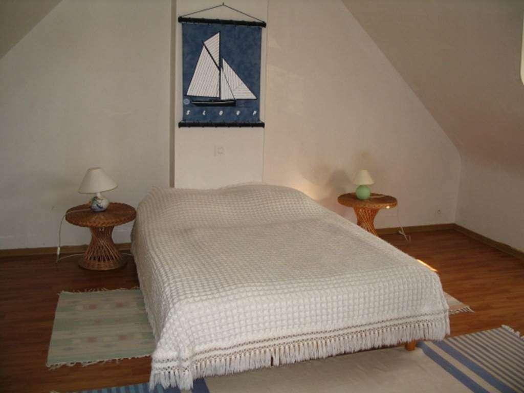 JACQUES-Bernard---Maison-Saint-Gildas-de-Rhuys-chambre---Morbihan-Bretagne-Sud2fr