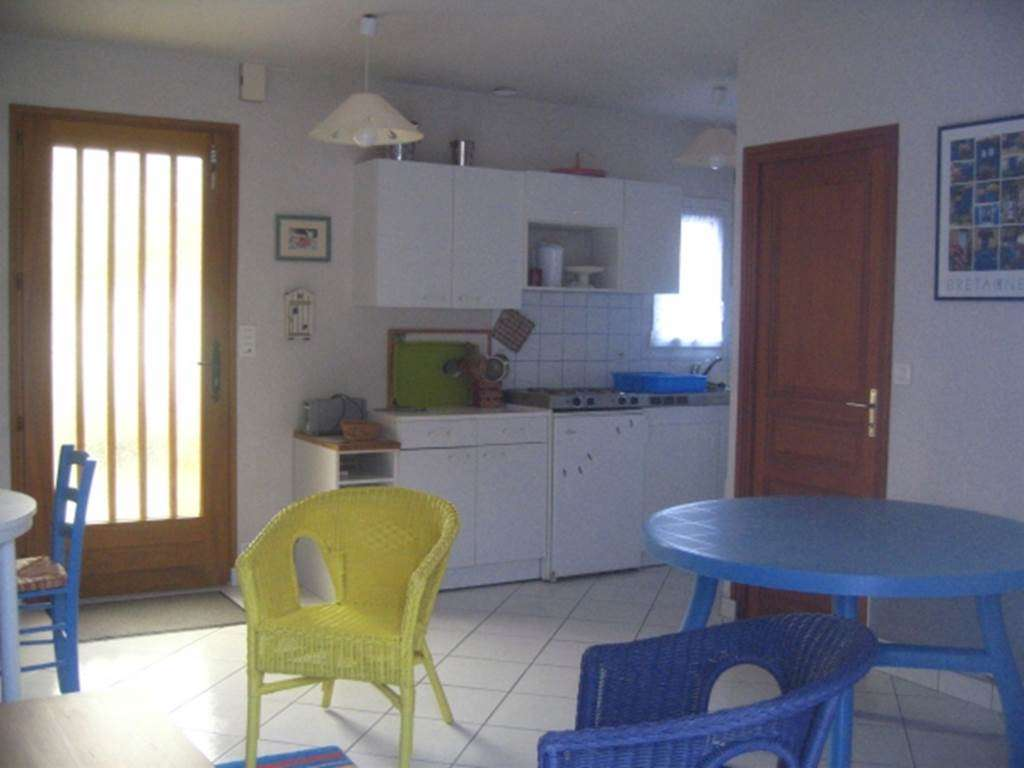 JACQUES-Bernard---Maison-Saint-Gildas-de-Rhuys-salon---Morbihan-Bretagne-Sud1fr