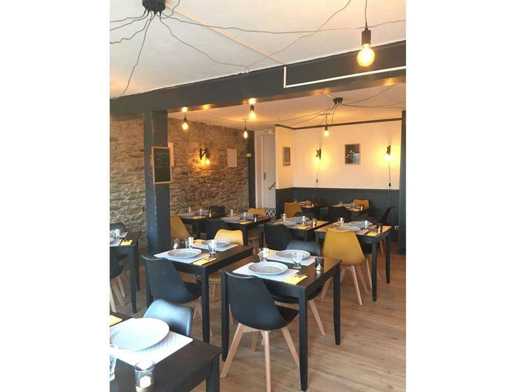 Crperie-Restaurant-Les-Salines-Sarzeau-Presqule-de-Rhuys-Golfe-du-Morbihan-Bretagne-sud0fr