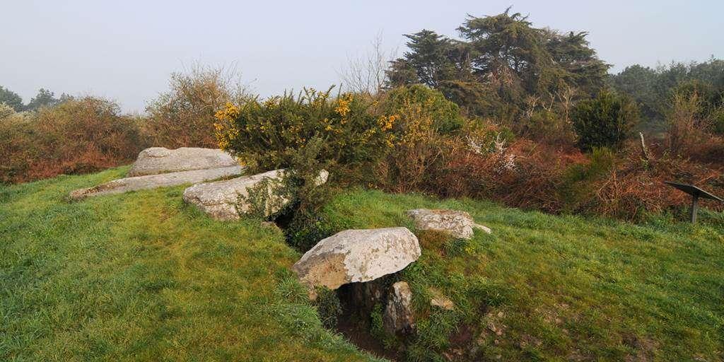 Alle-couverte-du-Grah-Niol-Arzon-1---Morbihan-Bretagne-Sud3fr