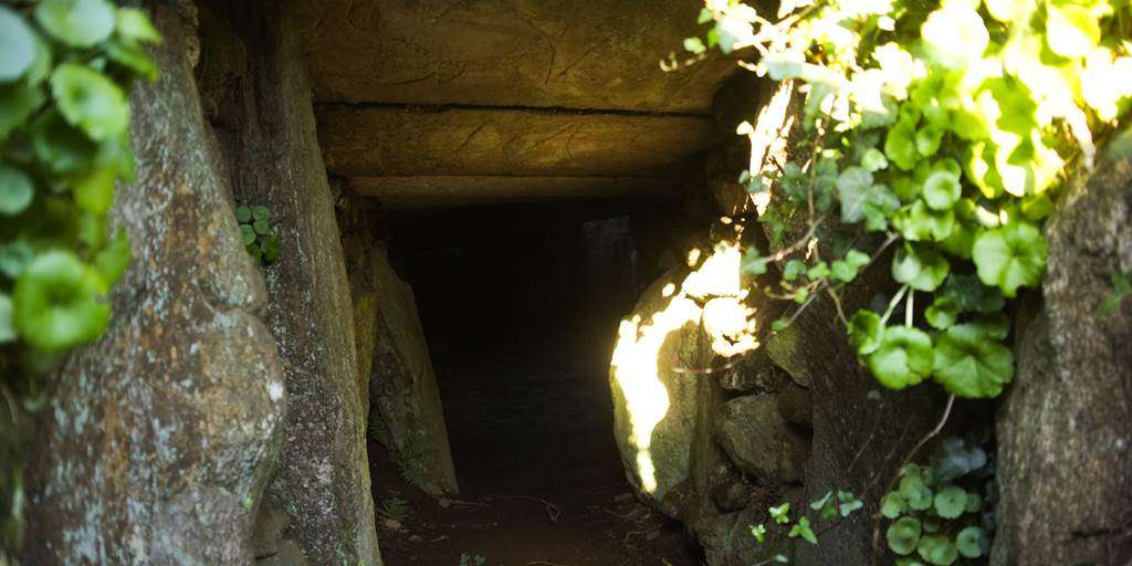 Alle-couverte-du-Grah-Niol-Arzon-4---Morbihan-Bretagne-Sud4fr