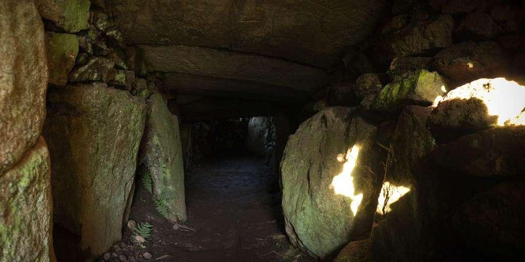 Alle-couverte-du-Grah-Niol-Arzon-5---Morbihan-Bretagne-Sud5fr