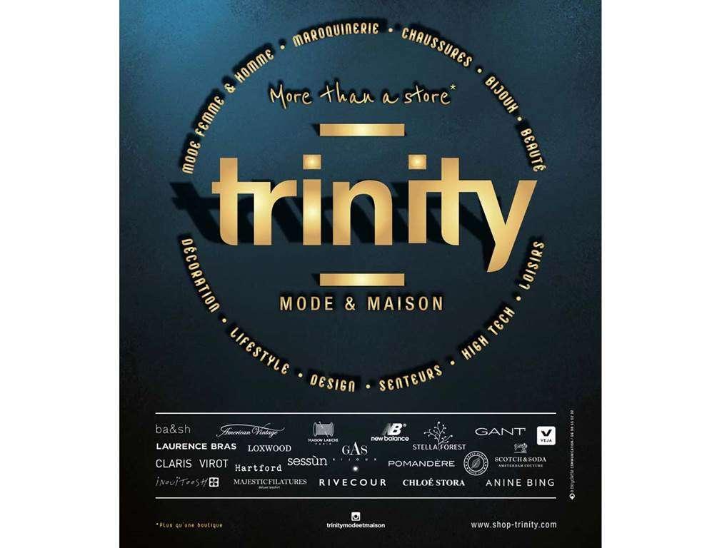 Trinity-Mode-et-Maison-Sarzeau-Presqule-de-Rhuys-Golfe-du-Morbihan-Bretagne0fr