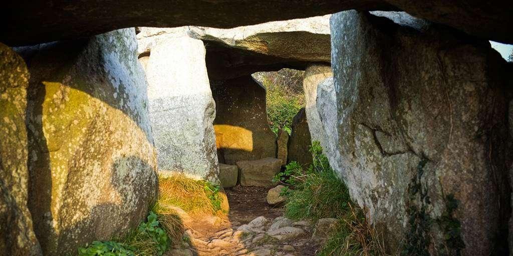 Dolmen-de-Penhap-Ile-Aux-Moines---Morbihan-Bretagne-sud-33fr