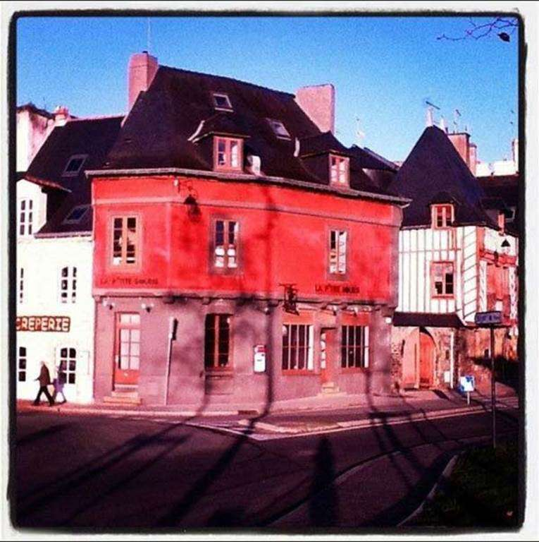 Restaurant-La-Ptite-Souris-Vannes-Golfe-du-Morbihan-Bretagne-sud0fr