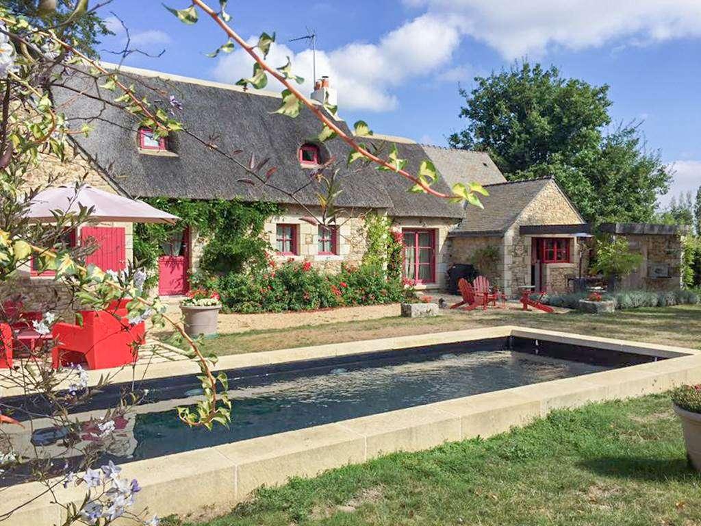 La-Chaumire-de-Kersaux---Maison--Saint-Gildas-de-Rhuys---Presqule-de-Rhuys---Golfe-du-Morbihan0fr