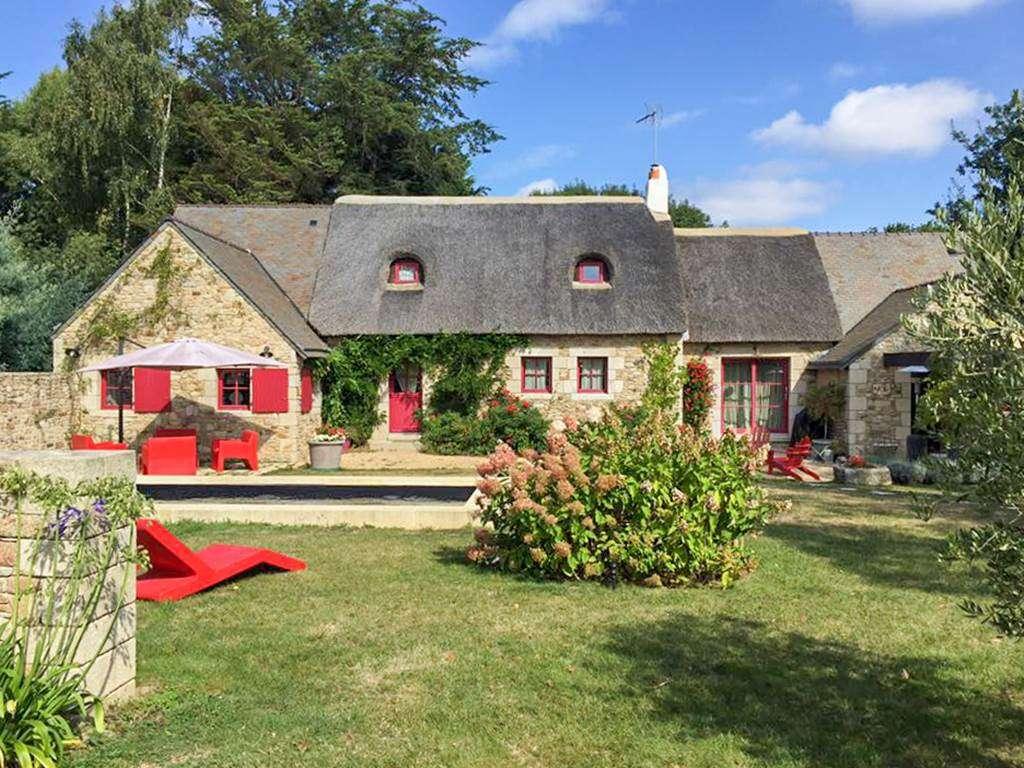 La-Chaumire-de-Kersaux---Maison--Saint-Gildas-de-Rhuys---Presqule-de-Rhuys---Golfe-du-Morbihan1fr