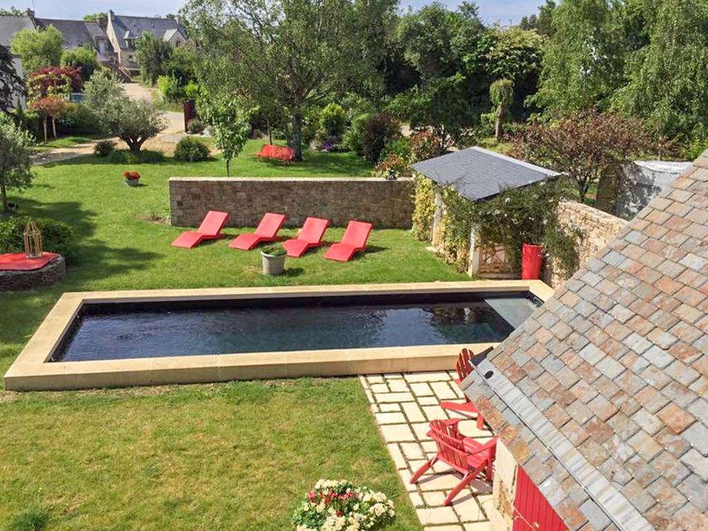 La-Chaumire-de-Kersaux---Maison--Saint-Gildas-de-Rhuys---Presqule-de-Rhuys---Golfe-du-Morbihan2fr