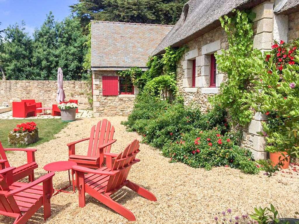 La-Chaumire-de-Kersaux---Maison--Saint-Gildas-de-Rhuys---Presqule-de-Rhuys---Golfe-du-Morbihan3fr