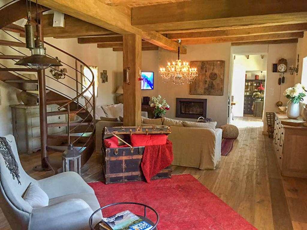 La-Chaumire-de-Kersaux---Maison--Saint-Gildas-de-Rhuys---Presqule-de-Rhuys---Golfe-du-Morbihan5fr