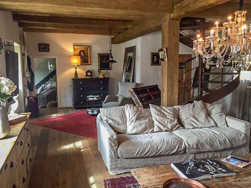 La-Chaumire-de-Kersaux---Maison--Saint-Gildas-de-Rhuys---Presqule-de-Rhuys---Golfe-du-Morbihan6fr