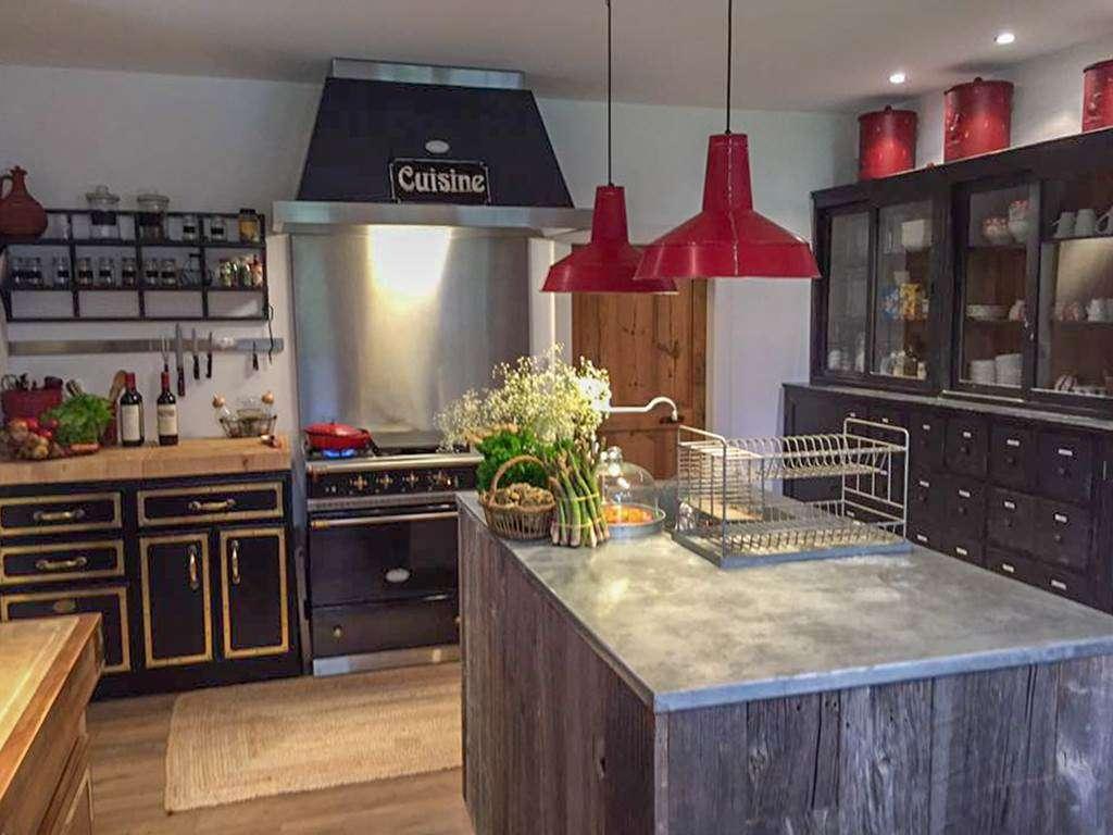 La-Chaumire-de-Kersaux---Maison--Saint-Gildas-de-Rhuys---Presqule-de-Rhuys---Golfe-du-Morbihan8fr