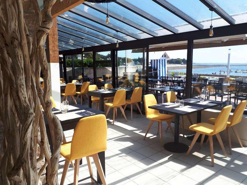 Restaurant-du-Port-Sarzeau-Presqule-de-Rhuys-Golfe-du-Morbihan-Bretagne-sud0fr