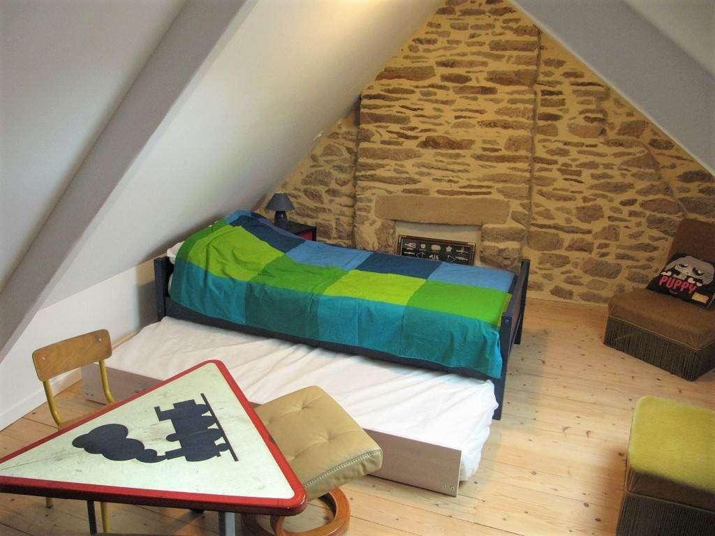 LAIZE-Marc-et-Marie-France---Maison-Sarzeau---Morbihan-Bretagne-Sud4fr